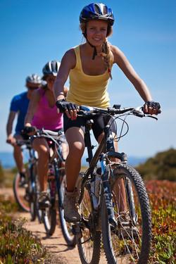 Bike Portugal