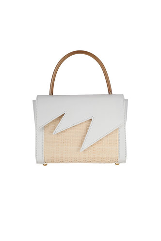 Tia Mini Wicker