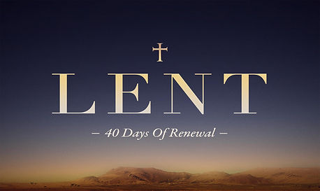 Lent 40 days of renewal.jpg
