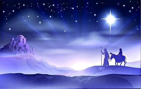 Betlehem Star 1.jpg