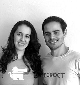 Croct%20founders_edited.jpg