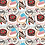 Thumbnail: Papier Gâteaux