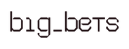 [bigbets] Logo 02 Black RGB.png