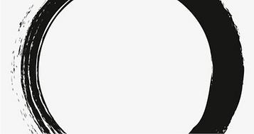 Screen Shot 2020-08-01 at 17.51.53.png