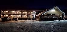 Inn at night.jpg