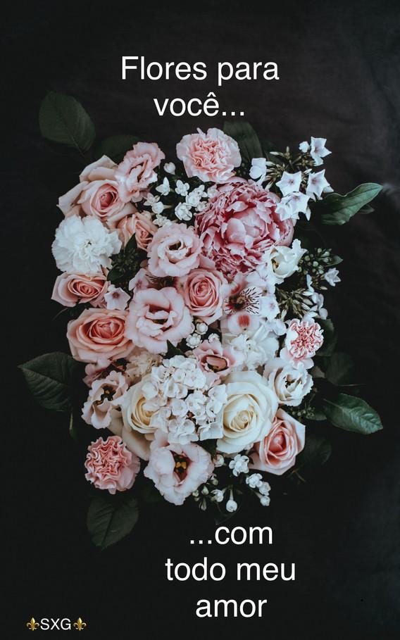 rosas, flores, amor
