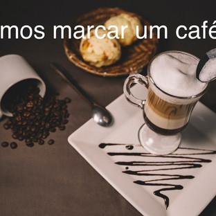 convite, café, coffe