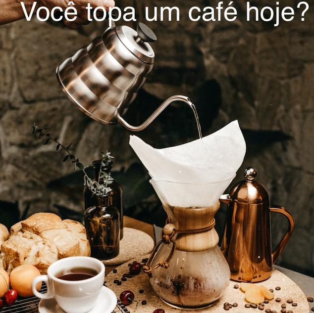 convite, café, coffe, invitation