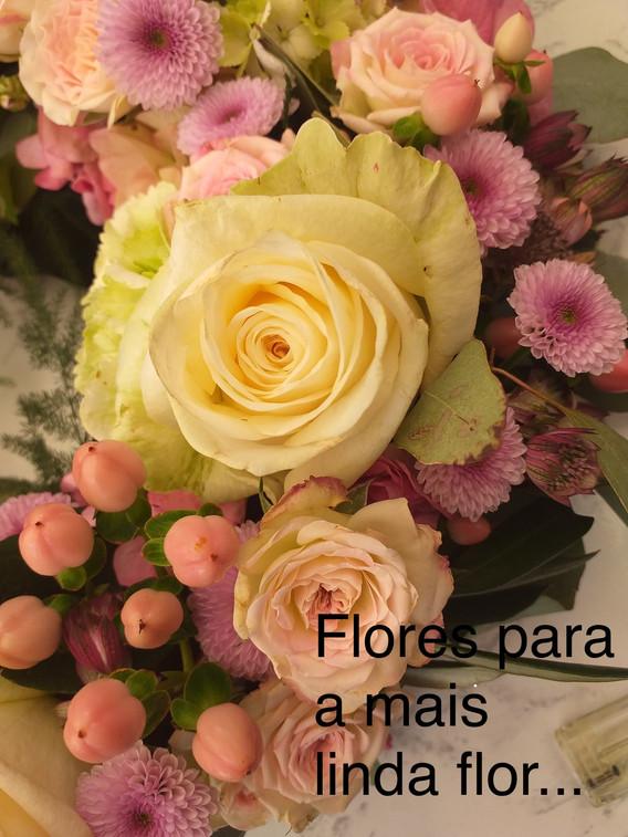 flores, rosas, amor