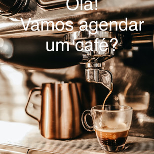 convite, chá, tea