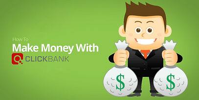 how-to-make-money-with-clickbank-for-fre