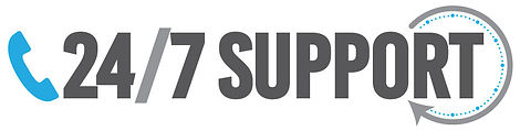 24-7_support.jpg
