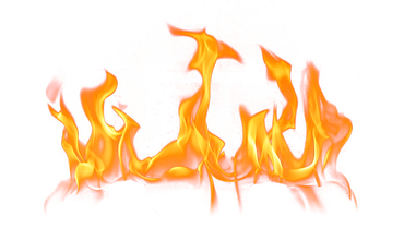 flames_on_a_transparent_background__by_p
