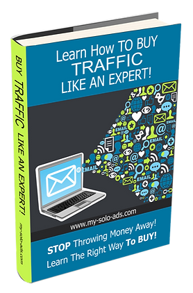 buytraffic_edited.png