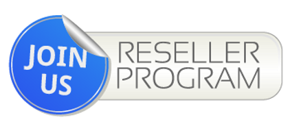 Apply-for-print-reseller-by-printing-caf