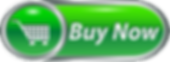 60-603459_buy-now-green-button-png.png