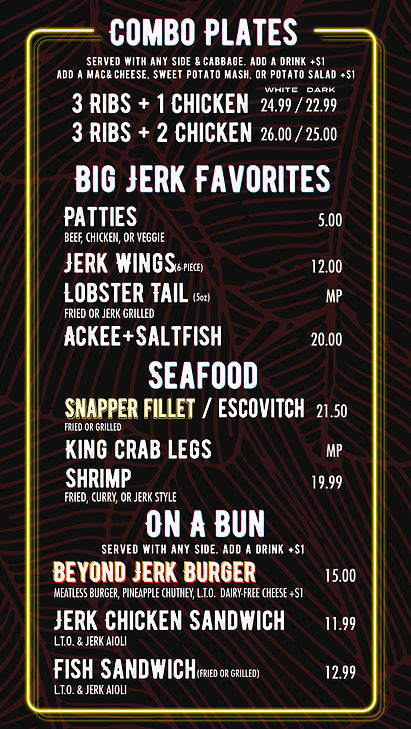 Big Jerk menu seafood.jpg