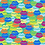 Thumbnail: New Fabric Selection