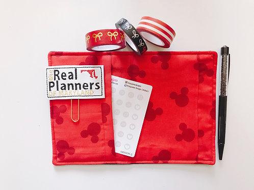 Pocket Size - The Original Posh Planner Pocket