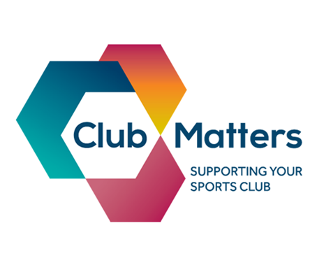 Club Matters Workshop