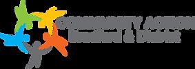 Community Action nostrap logo.png