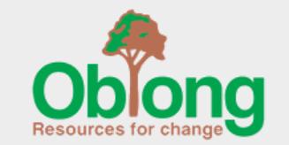Centre Coordinator job vacancy at Oblong