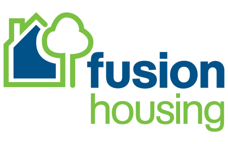 Fusion Housing Support Workers