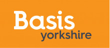 Young People's CSE Outreach Worker - female