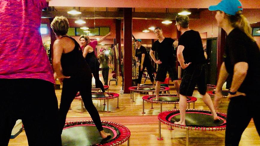 Yoga Oceanside, Pilates Oceanside, Counseling Oceanside, Aerobics Oceanside CA, Wellness Oceanside CA