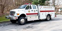 Rescue 43A