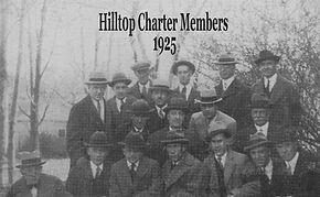 Charter Members 1925.jpg