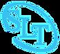 company_logo-e1459858440181.png