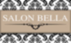 Salon Bella Maui - Lahaina Hair Salon