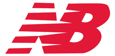 New_Balance_red_logo.png