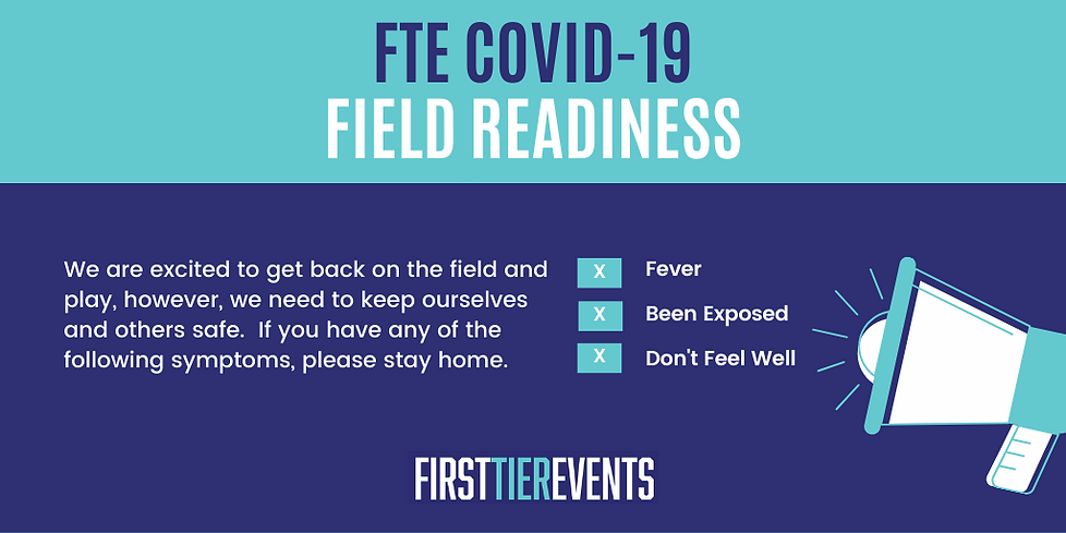 FTE COVID-19 Field Readiness Graphic .pn