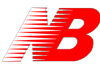 new-balance-logo_element_view.png