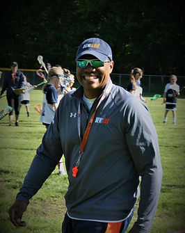 Coach_DEW_Smiling_large.jpg