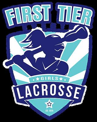 FirstTier_logo_2020.png