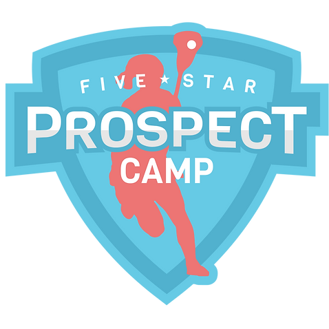 5 Star Prospect Camp.png