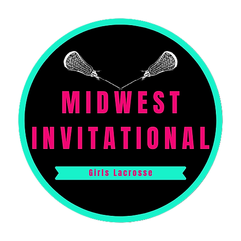 MIDWEST INVITATIONAL LOGO.png