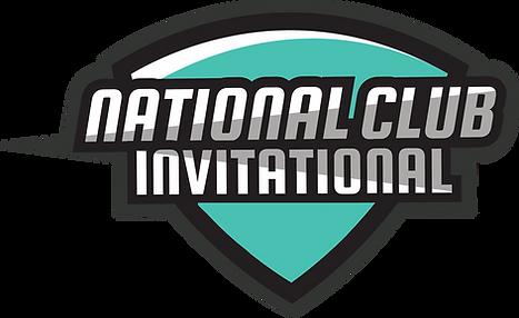 National Club Invitational (6).png