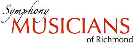 Richmond Symphony Musicians