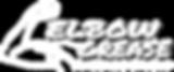 logo marker white trans.png