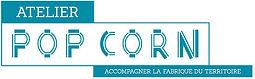 logo atelier pop corn.JPG