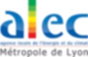 logo-alec.png