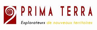 ID PRIMA TERRA new v01 02 2016.jpg