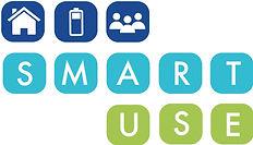 logo smart use.jpg