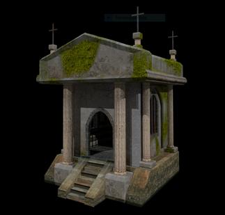 Mausoleum_Royal_cemetary.PNG