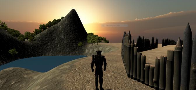 New _BV_Terrain.PNG