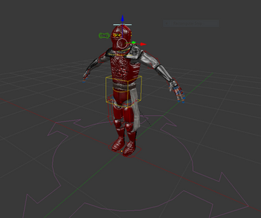 Rig_Knight.PNG